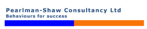 Kate Pearlman Shaw Consultancy Logo