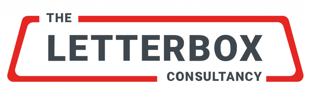 Letterbox Consultancy