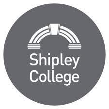 Shipley College - Marketing Department